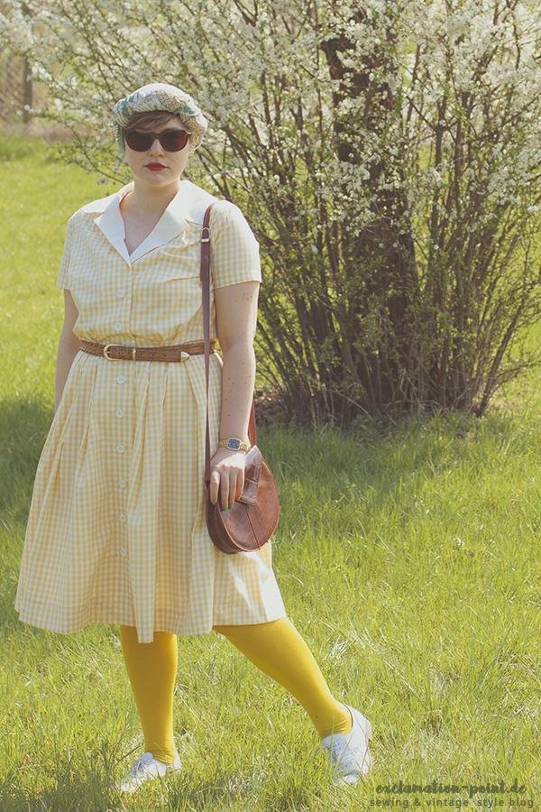 Burda Style 7179 review