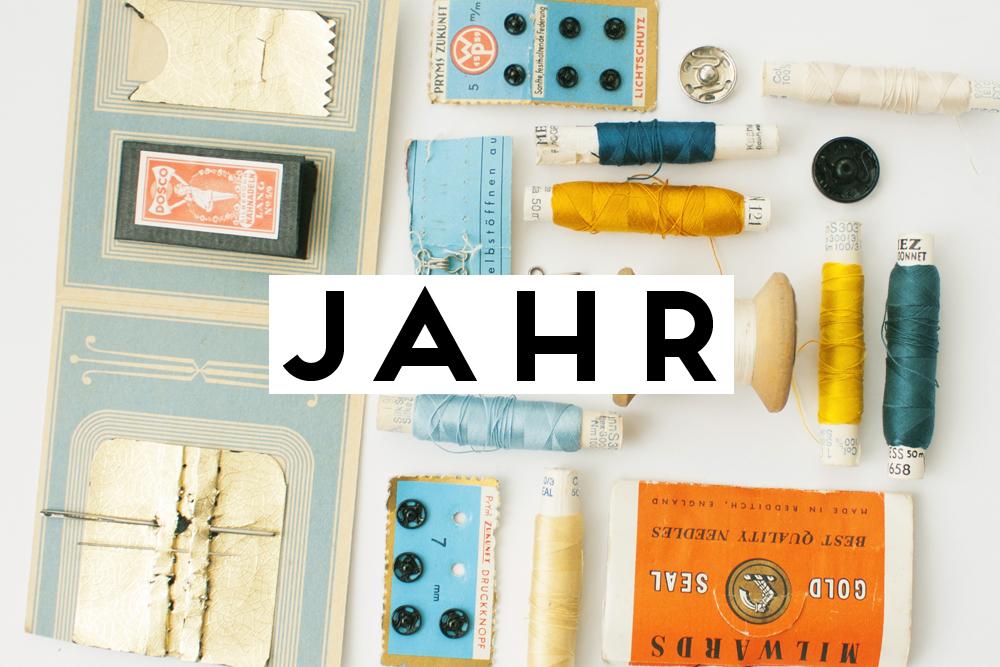 Archiv - Rat und Naht